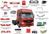 Sinotruk /Dongfeng/Dfm/FAW/JAC/Foton/HOWO/Shacman/Beiben Heavy Truck Spare Parts