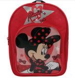 Custom Mickey Child School Bag 2014