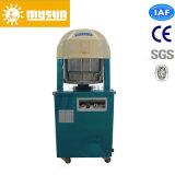 Bakery Machine Baking Equipment Dough Divider