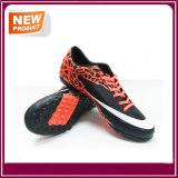 Wholesale New Fashion Football Soccer Men Shoes