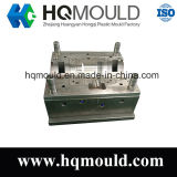 Plastic Injection Mould for Ball Valve Injection