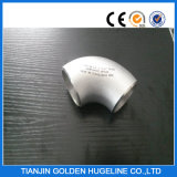 45 Degree ASTM B16.9 Carbon Steel Elbow