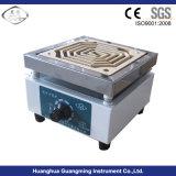 Industrial Lab Temperature Regulation Hotplate