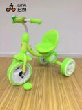 Nice Baby Tricycle/Tricycle for Children/Baby Tricycle Children Bicycle