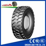 Radial OTR Tyre E-2 14.00r24, off The Road Tire