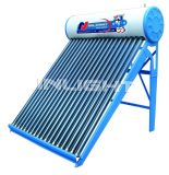 Integrated Non Pressurized Solar Water Heater (INL-004)