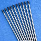Wl-10 Metal Welding Tungsten Electrode High Quality