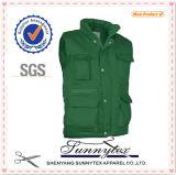Outdoor Multi Pocket Girls Travel Vest