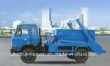 Sinotruk Garbage Truck, Rubbish Truck, Refuse Collection Garbage