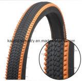 Colored MTB Bike Tyre/Tire 20X1.95, 24X1.95, 26X1.95