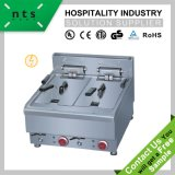 Electric Fryer for Commercial Kitchen