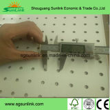 Peg Board/ MDF with Holes for Decoration