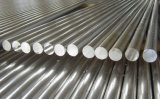 Uns S32205 Uns S31803 F55 1.4462 Duplex Stainless Steel