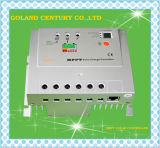2 Years Warranty 10A MPPT Solar Charge Controller for Solar Power System