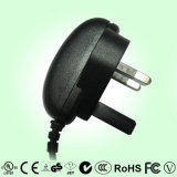 Wall Mount AC/DC Adapter