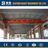 Ld Type Electric Single Beam Overhead Crane for Users