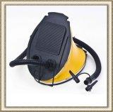3L Stansport High Volume Intex Bellows Foot Pump (CL2Q-PA11)