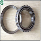 Taper Roller Bearing 32217 32216 with High Quality