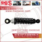 Shock Absorber 504115380 504080348 504084378 for Iveco Truck Shock Absorber
