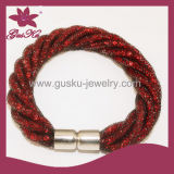 Hot Sale Jewelry Accessories (2015 Gus-Fsb-029)