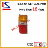 Auto Parts L200′87 Tail Lamp for Mitsubishi