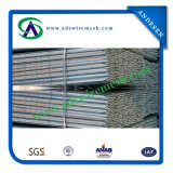 High Quality Galvanized Powder Coated Steel Y Post