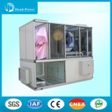 Air Cooled Packaged Cleaning Air Conditioner Room Desert Evaporative Air Cooler 100% New