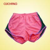 Running Shorts, Custom Running Shorts, Womens Running Shorts