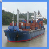 Oversea Shipping From Gaungzhou to New York, USA (IC0019)