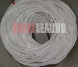 Pure PTFE Packing (G-150)