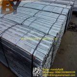 High Quality Building Material High Ribbed Concrete Formwork
