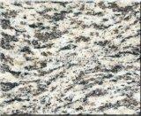 Tiger Skin White Granite Floor Tiles