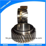 Power Tool Transmission Helical Gear