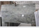 Natural Desert Green Stone Granite Flooring