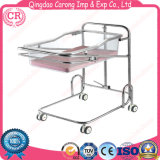 Quality New Products Useful Medical Trolley Baby Trolley
