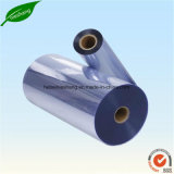 Hot in Sale POF Single Heat Shrink Film