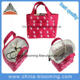 Eco Outdoor Keep Fresh Warm Picnic BBQ Lunch Insulated Bag