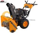 Hot Sale! Profesional 302cc Snowblower (KC1130GS)
