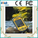 Multi-Function Mini Hand GPS, Navigation GPS, Tracker