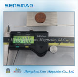 Stick Permanent NdFeB N50 Magnets Supplier