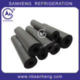 Air-Conditioning Insulation Tube