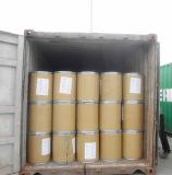 Pyriproxyfen Pyriproxifen Piriproksifen 97%Tc 10%Ec 10.8%Ec 0.5%Sg, Insecticide