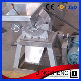 Powerful Herb Grinder Machine for Sale with CE Approved