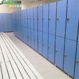 Jialifu Solid Phenolic Resin Student Locker