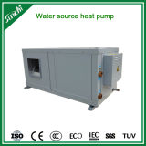 -40c Winter 9kw 18kw Heating Room Geothermal Air Conditioner