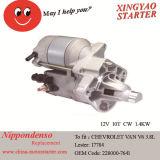 Dodge Caravan 2000-2003 Car Parts for Used Engine (17784)