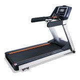 2015 Popular Commercial Treadmill (SK-500)
