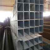 Ss400 Steel Tube on Sale