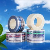 Co-Extrusion Film for Infusion Medical/Injectable Grade High Quality/Low Price