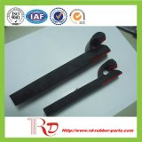 Mining Accessories Rubber Conveyor Belt Skirting Board